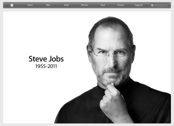Bye Steve. Thanks for everything.