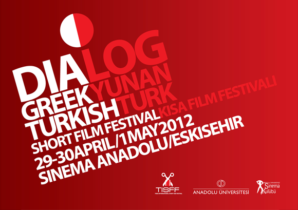 dialog-short-film-festival 2012 Cinema Anadolu Eskisehir Turkey